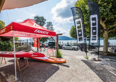 source-boardshop-paddle-lac-annecy