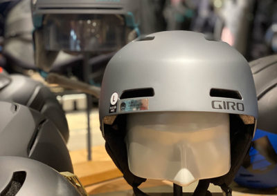 sourceboardshop-casque-giro