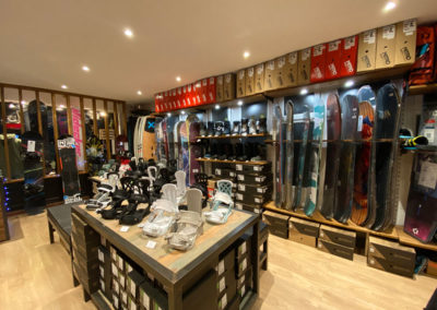 sourceboardshop-hiver-annecy